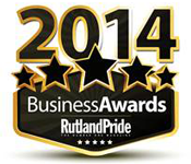 Business-Awards-175