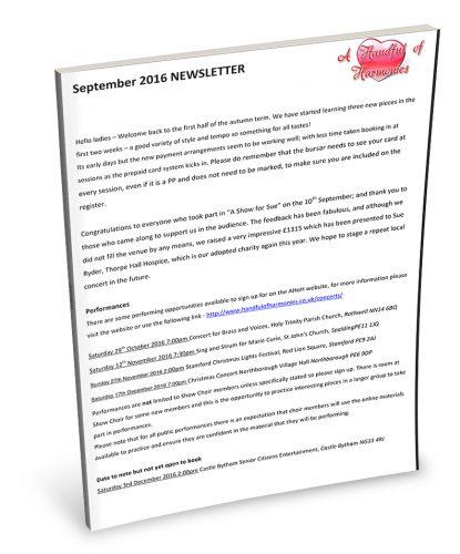 newsletter0916