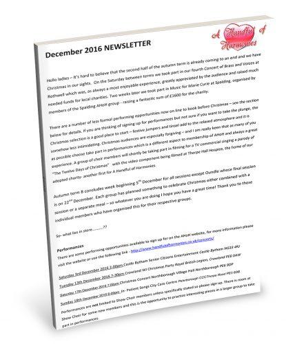 newsletter-december-2016